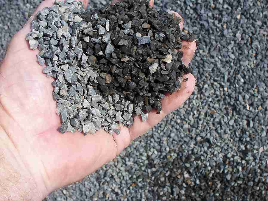 Concrete Recycling: Beyond the Rubble | NWA BlogConcrete Recycling