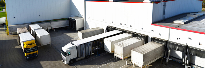 National Waste Associates - Case Study - Logistics-Client Saves 150K by Optimizing Waste Operations