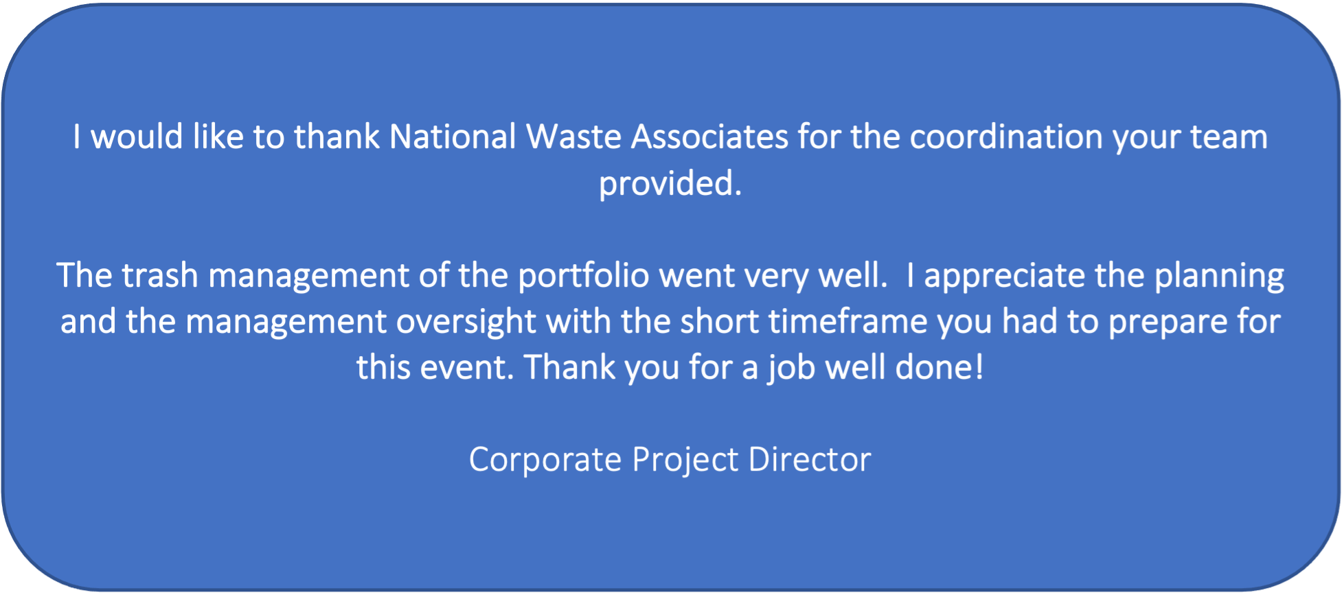 http://www.nationalwaste.com/wp-content/uploads/National-Waste-Associates-Halves-Disposal-Project-Budget-for-Major-Bank-Quote.png