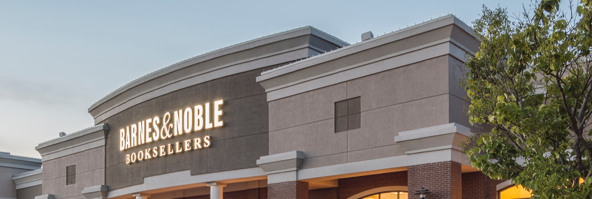 National Waste Associates - Resource Library - Article - NWA Delivers Barnes & Noble a Fully Integrated Waste, Recycling and Compliance Program