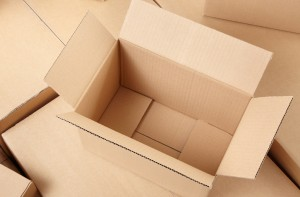 cardboard-boxes-background-2