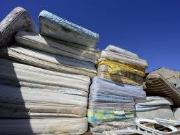 Mattress Recycling Laws Nwa Blog
